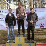 20150308Tychy12