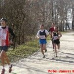 20150308Tychy6