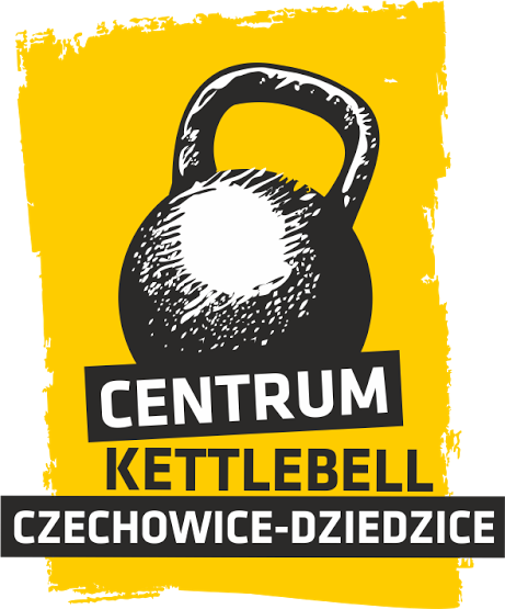 20160918_centrum_kettlebell_logotyp