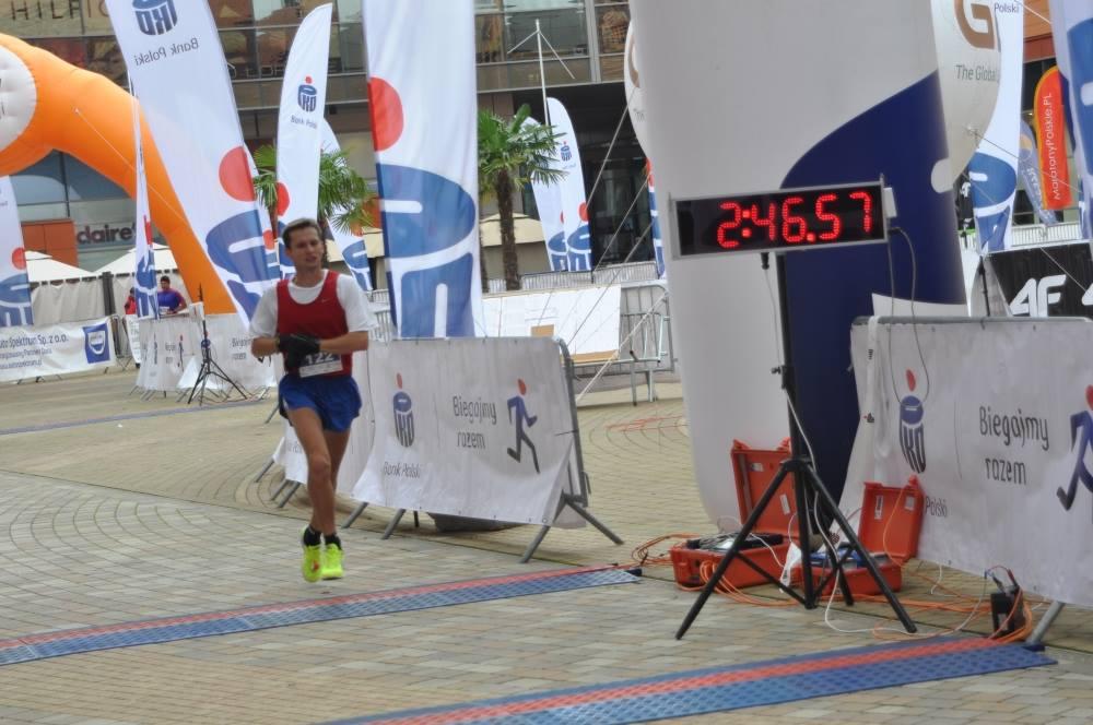 marek_maraton
